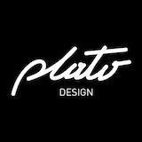 Plato Design