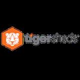 Tiger Sheds