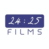 24:25 Films Limited