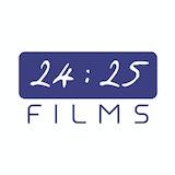 24:25 Films Limited
