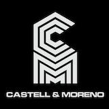 Castell & Moreno Films