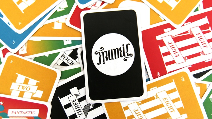 One card can turn the whole game upside down and summon the inevitable doom for everyone.