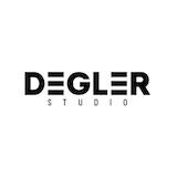 Carros de Cuba by Degler Studio — Kickstarter