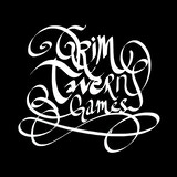 Grim Tavern Games