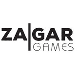 Zagar Games