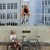 Happarel Bicycles