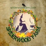 Spiderwood Farm