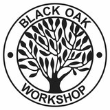 Black Oak Workshop