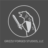 Grizzly Forged Studios, LLC