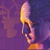 Cummings Center - History of Psychology