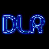 Ray DLR