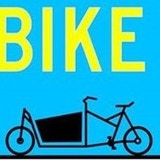 The Box Bike Collective, LLC