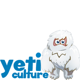 Yeti Culture