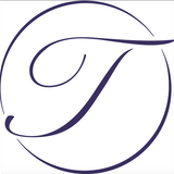 Trineitte & Co.