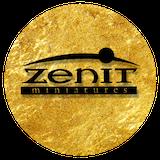 Zenitminiatures