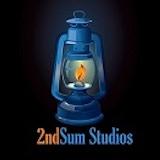 2ndSum Studios