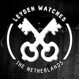 Leyden Watches