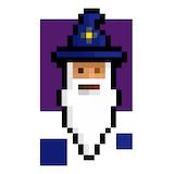 Pixelmage Games LLC