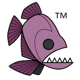 Troublefish