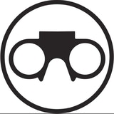Goblin VR