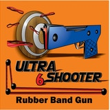 Ultrashooter L.L.C