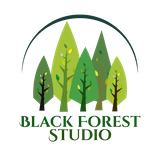 Black Forest Studio