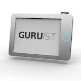 GURUIST