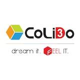 CoLiDo
