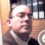 Erick Zanussem (deleted)