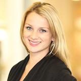 Katie Lefkowitz