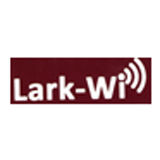 Lark-Wi in collaboration with CRL