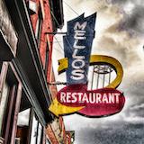 Mellos Restaurant