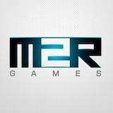 M2R GAMES