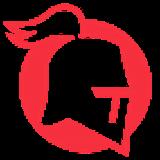 Guardian Knight Comics