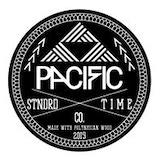 Pacific Standard Ohana