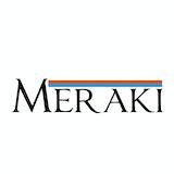 The Meraki Entertainment Group
