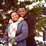 Abel Sunday Ayodeji