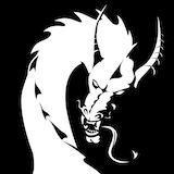 Draco Intra game studios