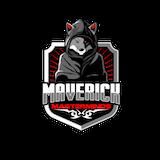MaverickMasterminds