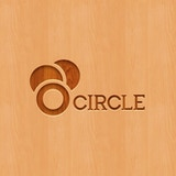 Circle by ChefCharger
