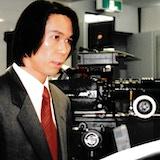 Michi Yamato