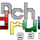 Punchdrunk Games