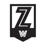 Zero Wearables