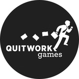 QuitWork Games, LLC