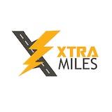 Xtra Mile Lab LLC