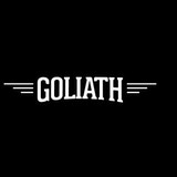 Goliath Woodworks & Gifts