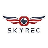 SkyRec Productions