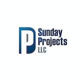 Sunday Projects LLC