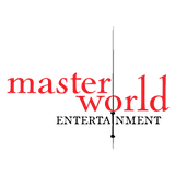 Masterworld Entertainment