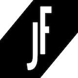 Joc Fora™